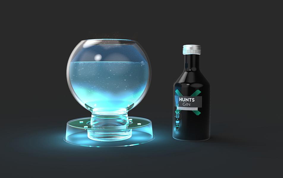 Premium Packaging Creative Design Ideas