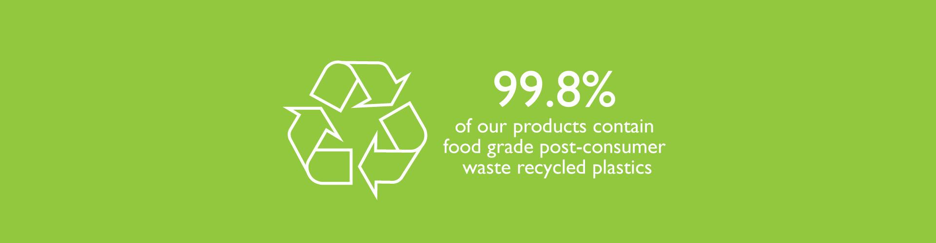 sustainability_slide_01