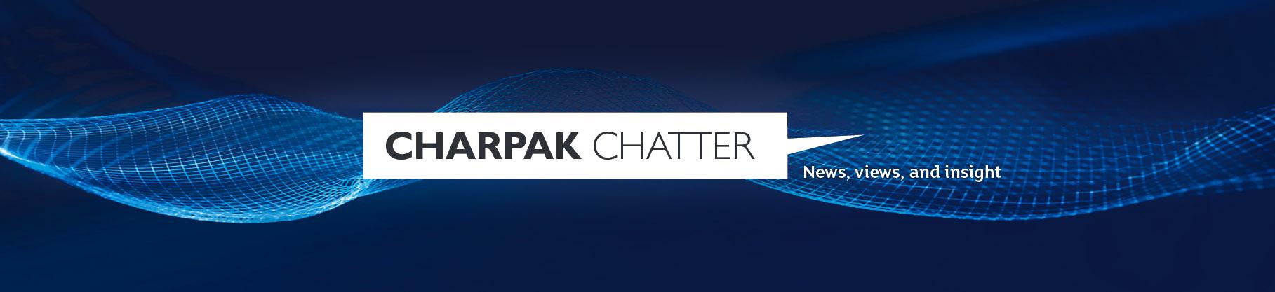 charpak_chatter_slide