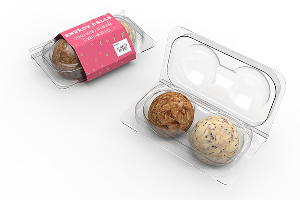 Food to Go Energy_Ball_Clam Pack_1