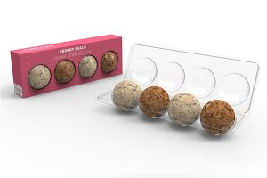 Food to Go_Energy_Ball_Clam Pack