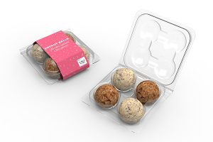 Food to Go_Energy_Ball_Clam Pack_2
