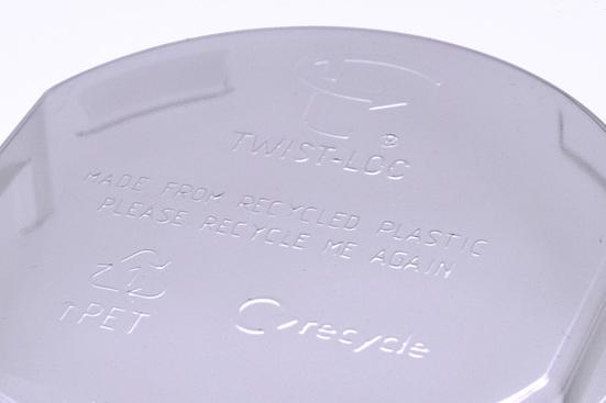 Charpak-Ltd-Twist-Loc-Recycle-Now