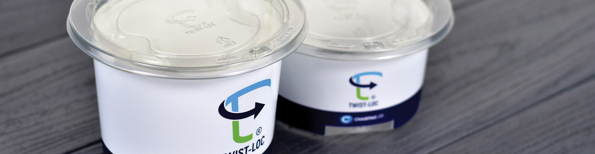 Innovation of the Year – Waitrose & Partner Treat Tubs