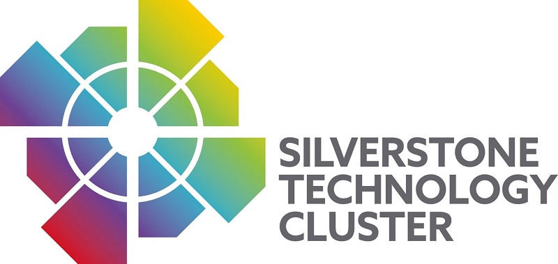 Silverstone Technology Cluster Charpak Ltd