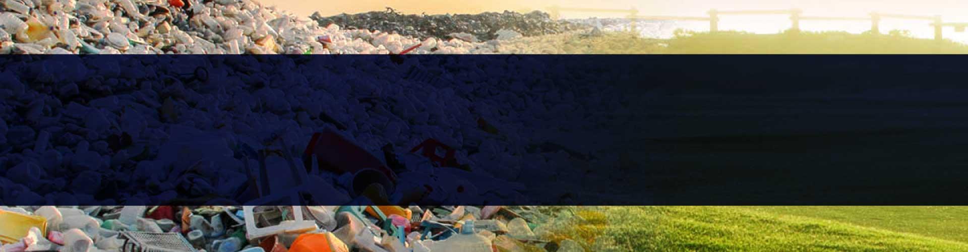 Plastics Changing the Headlines