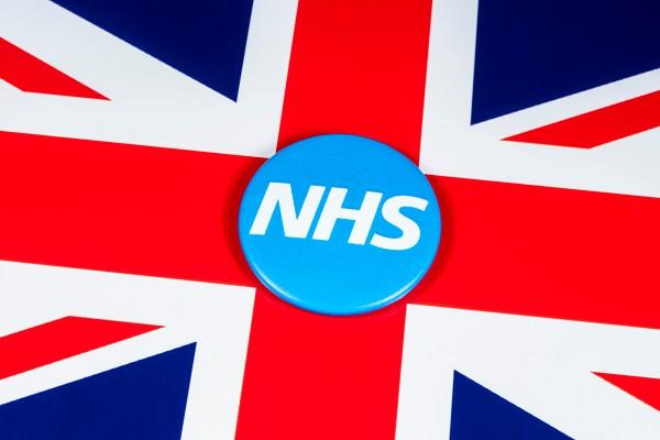 Charpak Ltd Protect Your NHS Covid19 Coronavirus